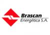 Brascan Energetica Logo
