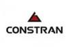 Constran Logo