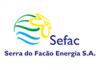 SEFAC Logo