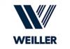 Weiller Logo
